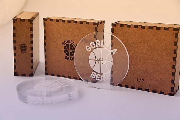 gvsb_box2
