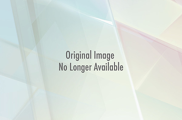 iamamiwhoami   Album Discography   AllMusic
