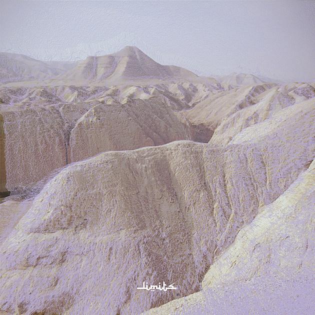 Mt Si_Limits_1400