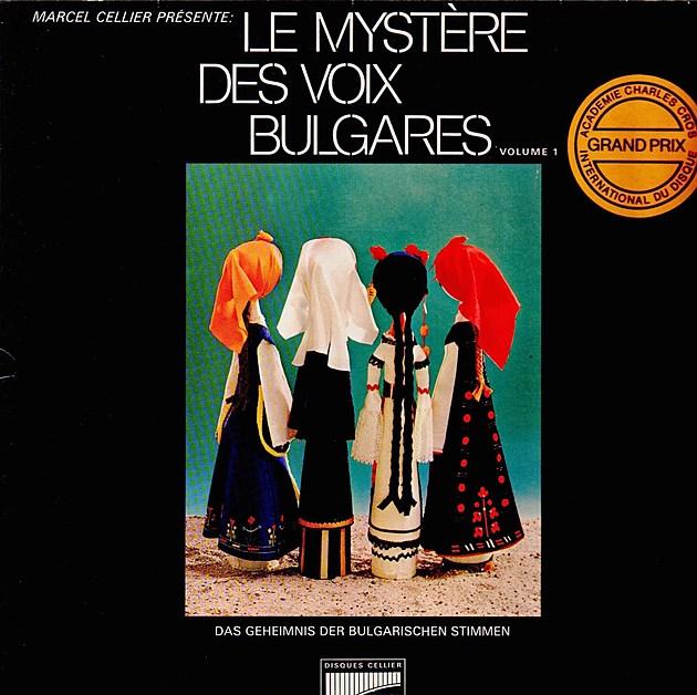 marcel_cellier-le_mystere_des_voix_bulgares