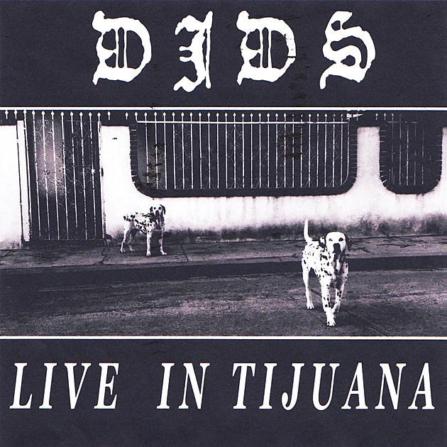 DJDS TIJUANA COVER - WEB