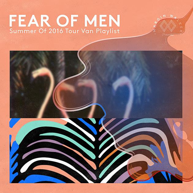 FearOfMen_MixCover