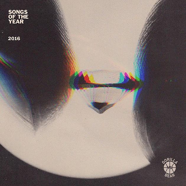gvsb_songs2016