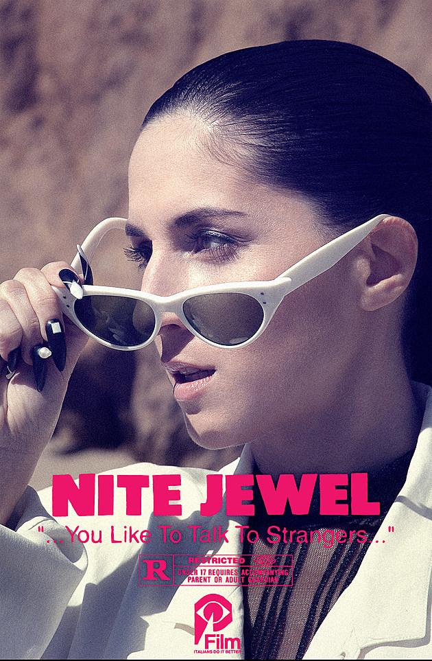 NITE JEWEL 1