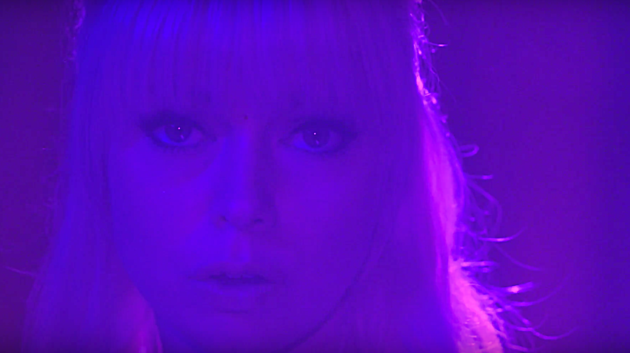 CHROMATICS RUTH