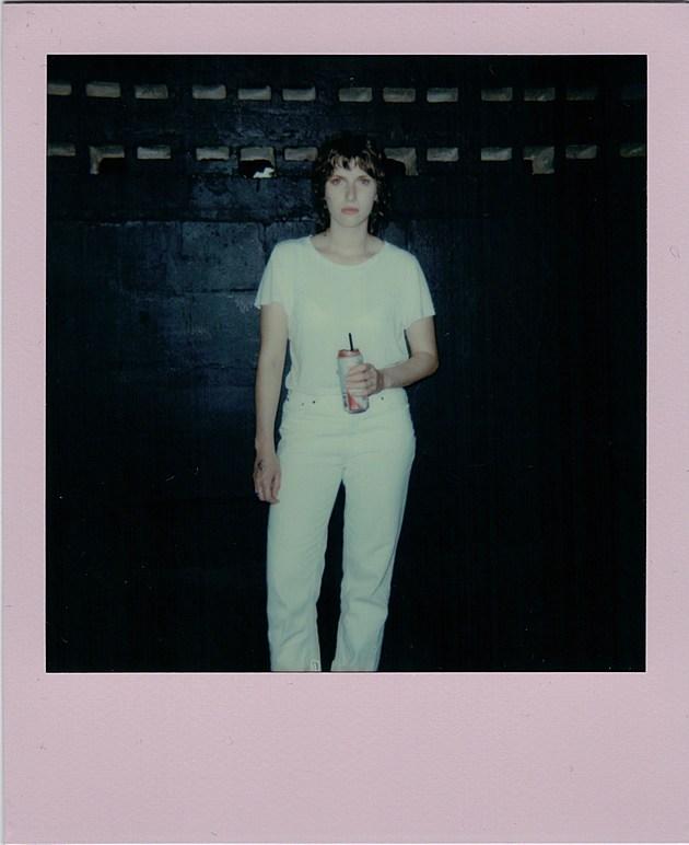 photo: patrick waites