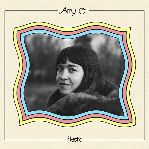 Amy-O-Elastic-art