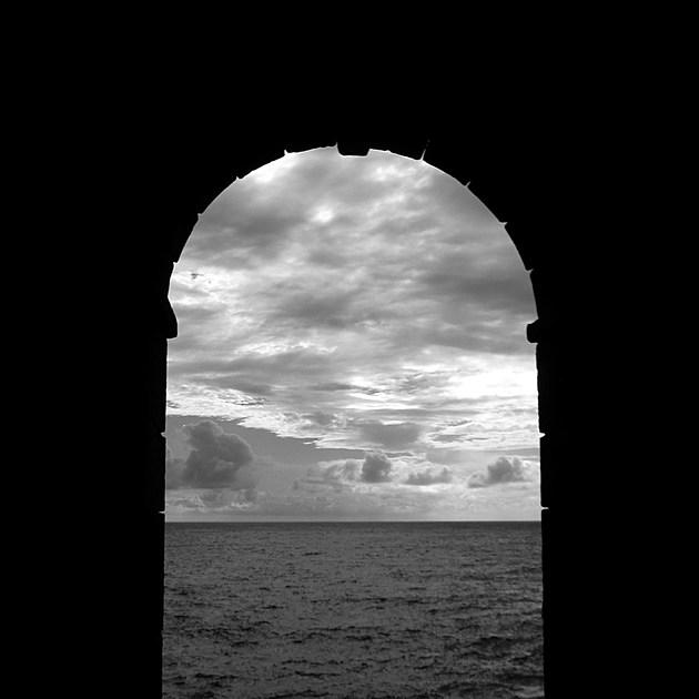 """Grouper shares new track """"Children"""""""