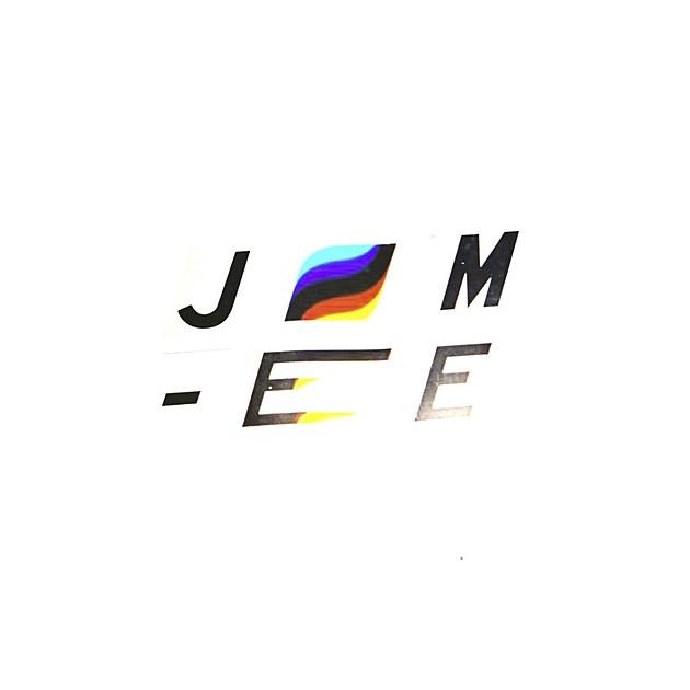 JIM-EE