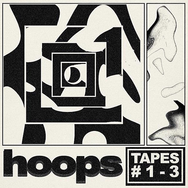 HOOPS TAPES