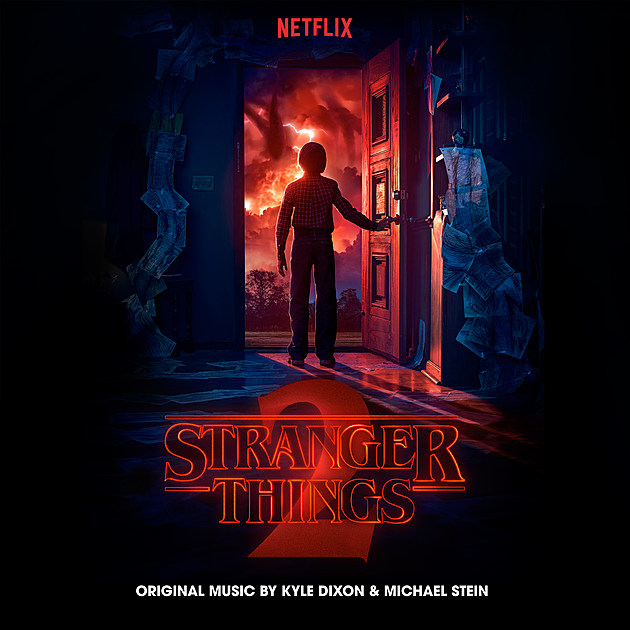 Stranger Things 2-temp_2400