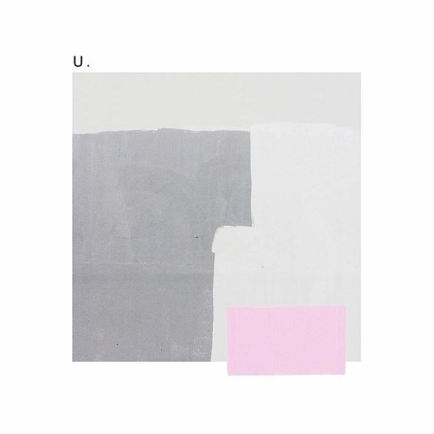 U - Single