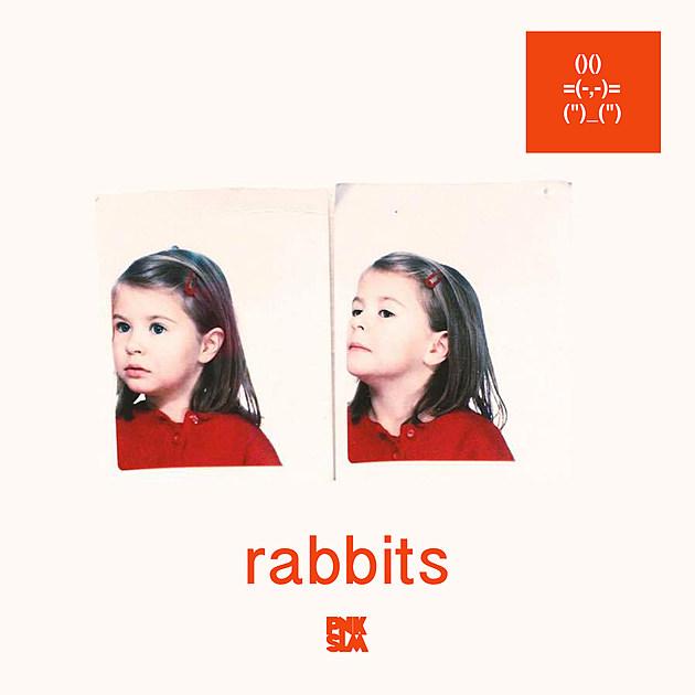 boys-rabbits-artwork