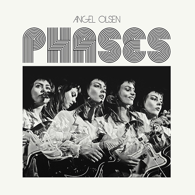 AO PHASES