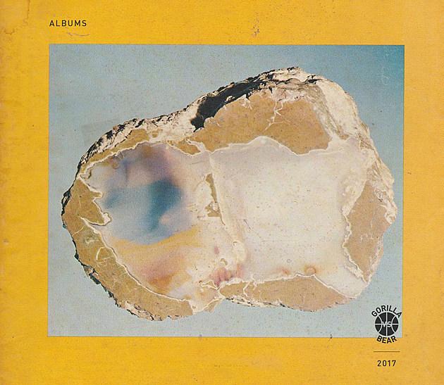 gvsb_albums_2017