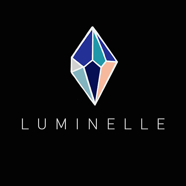 luminelle_logo_final-5
