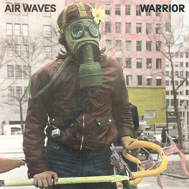 AirWavesCoverArt