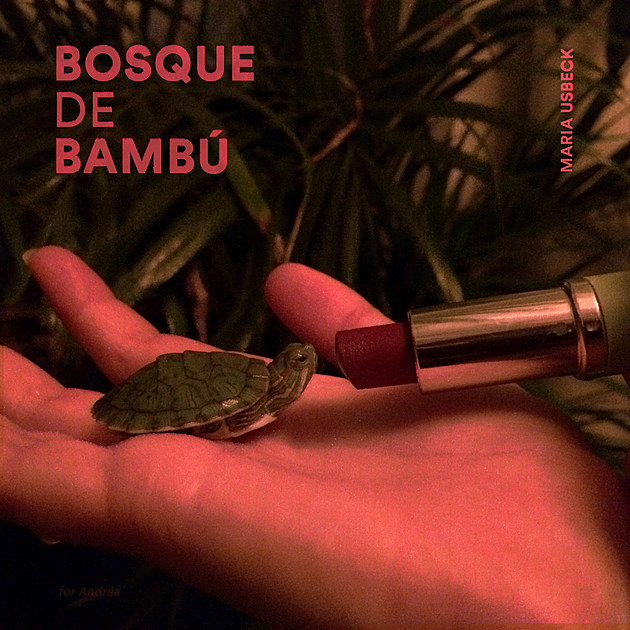 CSN109-Bosque-de-Bambu-Cover