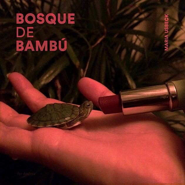 CSN109-Bosque-de-Bambu-Cover