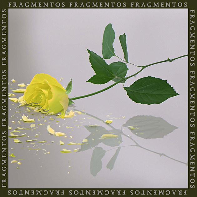 Fragmentos - EP