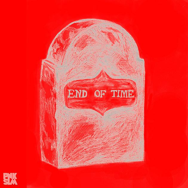 boys-end-of-time-artwork