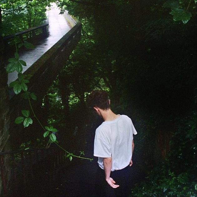 8_01_Eliot Roby
