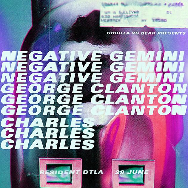 NG x GC x CHARLES INSTAGRAM