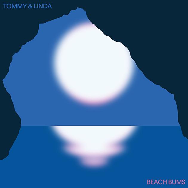 Beach_Bums