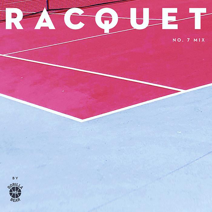 gvsb_racquet_mix7