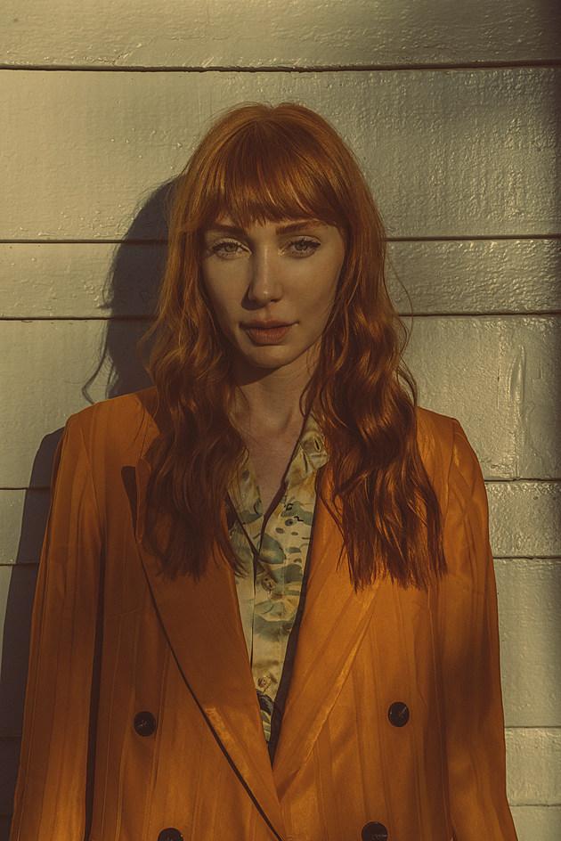 photo: janell shirtcliff