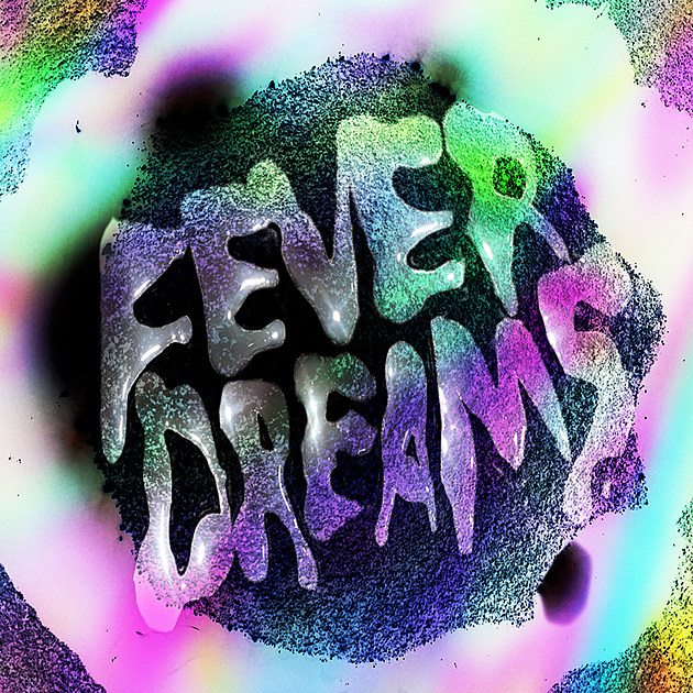 Fever-Dreams-Cover_WEB