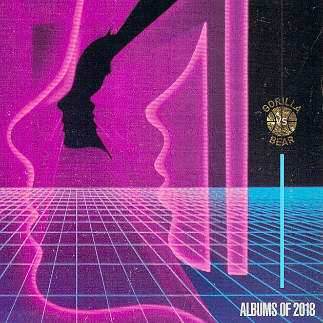 gvsb_albums_2018-5