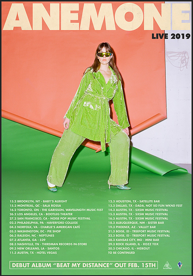 Anemone Tour Poster 2019_FINAL