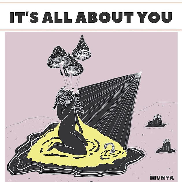 It_s all about you_artwork