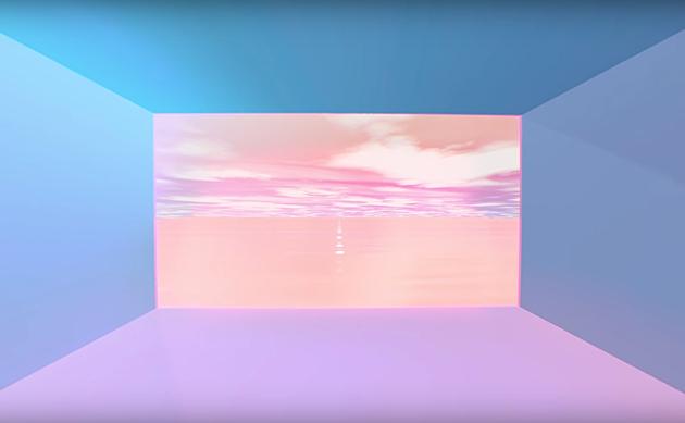 Screen Shot 2019-01-23 at 9.30.35 AM