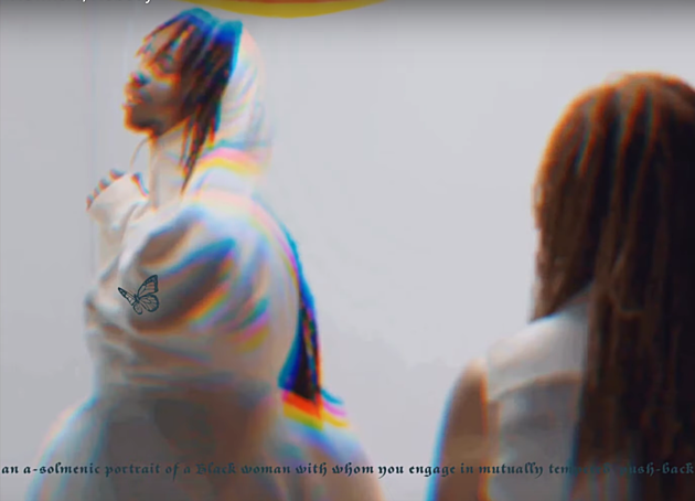 watch Earl Sweatshirt's new short film Nowhere, Nobody