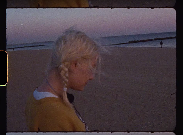 Screen Shot 2019-04-29 at 6.49.48 PM