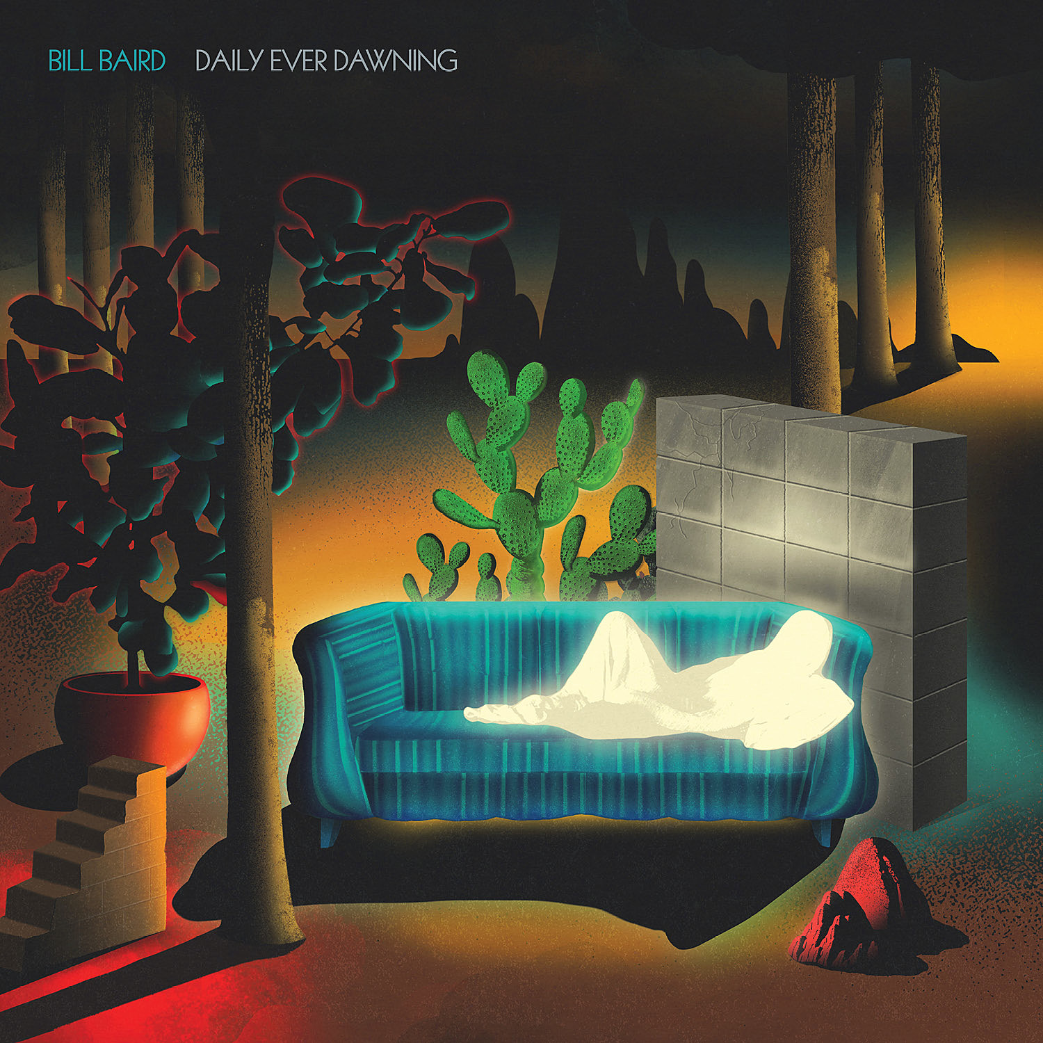 billbaird_daily_cover_final
