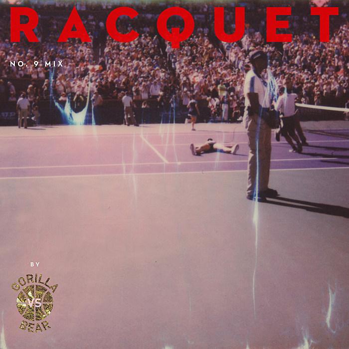 gvsb_racquet_mix9