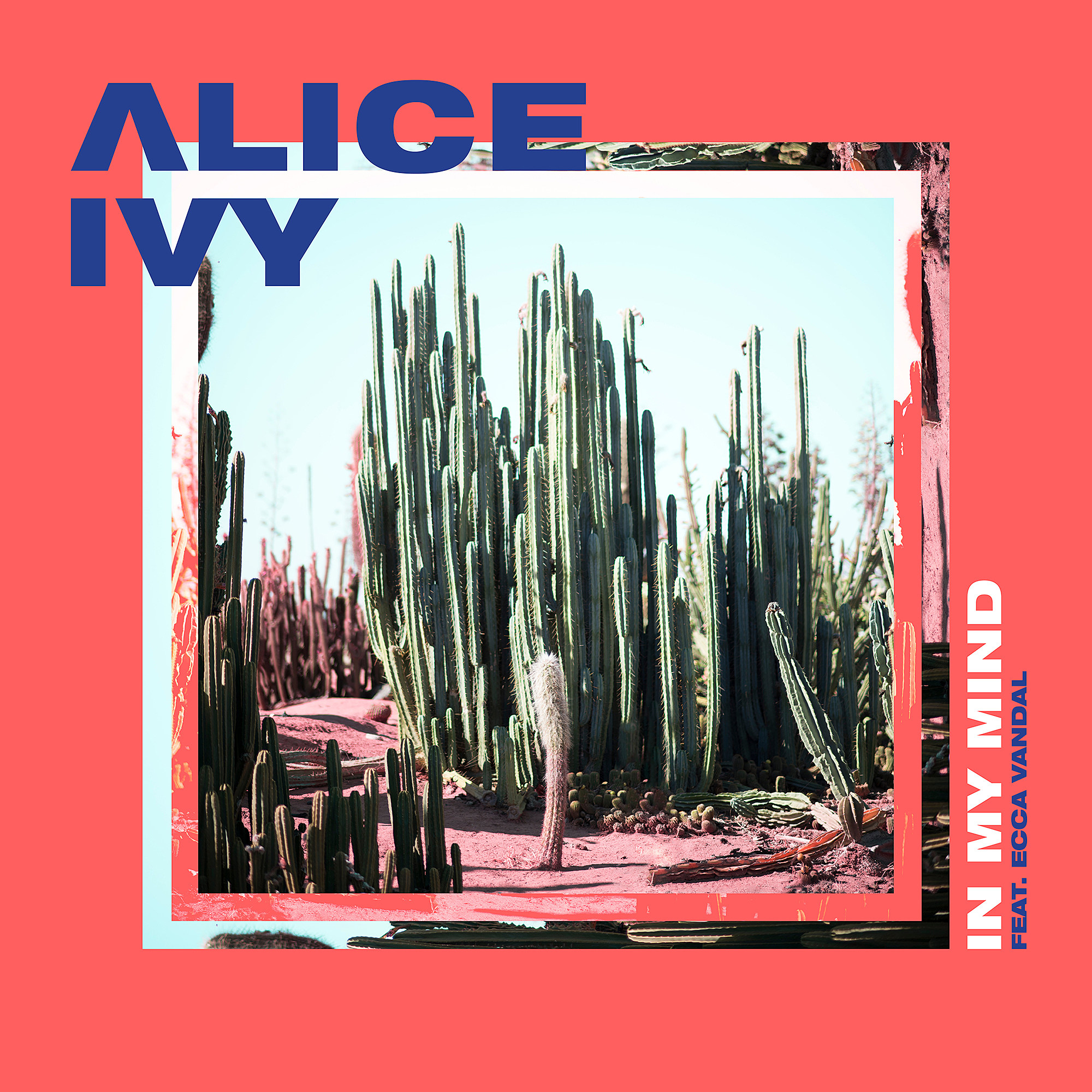 Alice_Ivy Single Art IMM FA 2000px