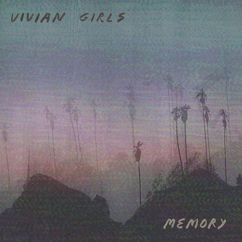 VIV GIRLS MEMORY