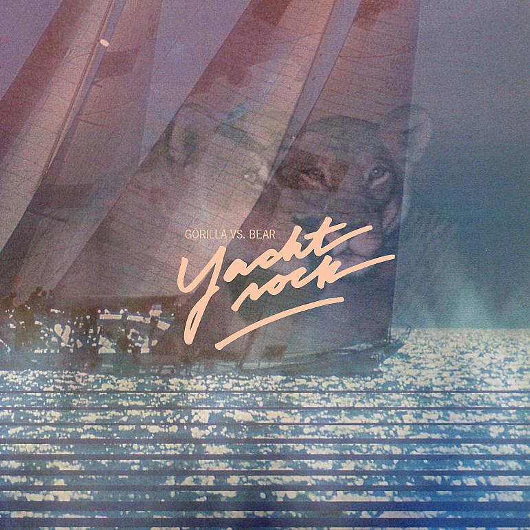 gvsb_yachtrock2019