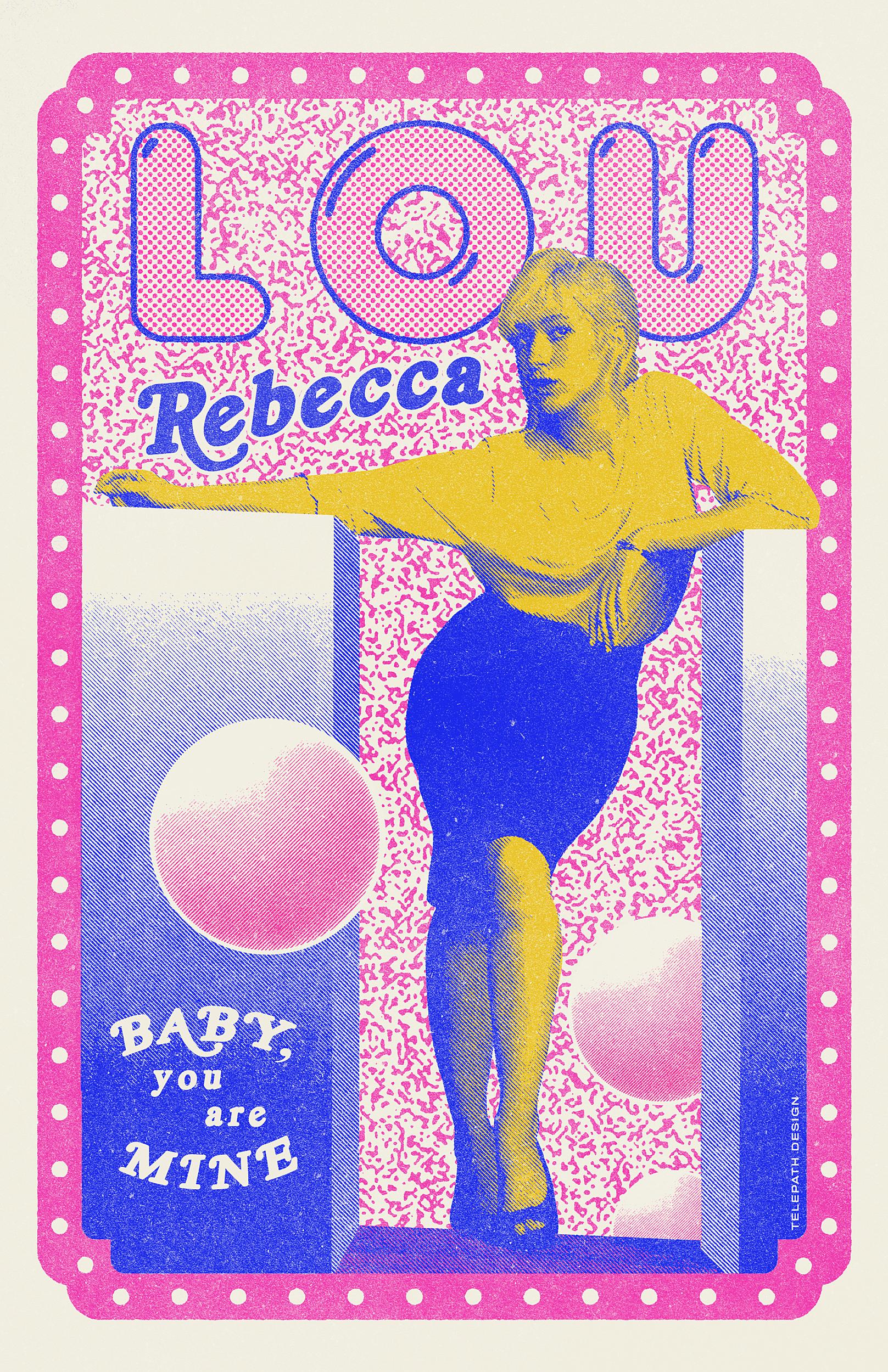 LouRebeccaPoster (1)