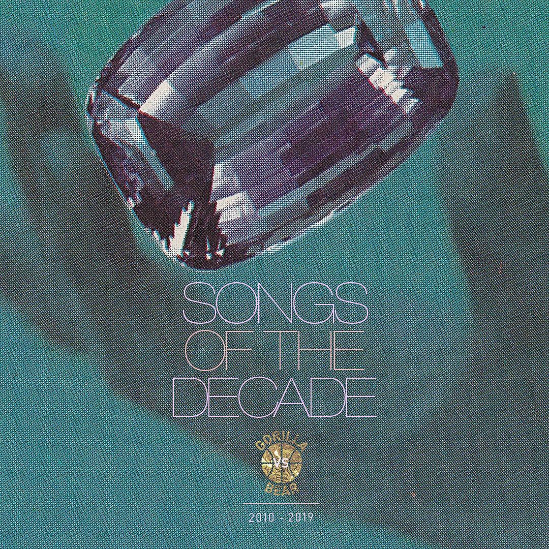 gvsb_decade_songs