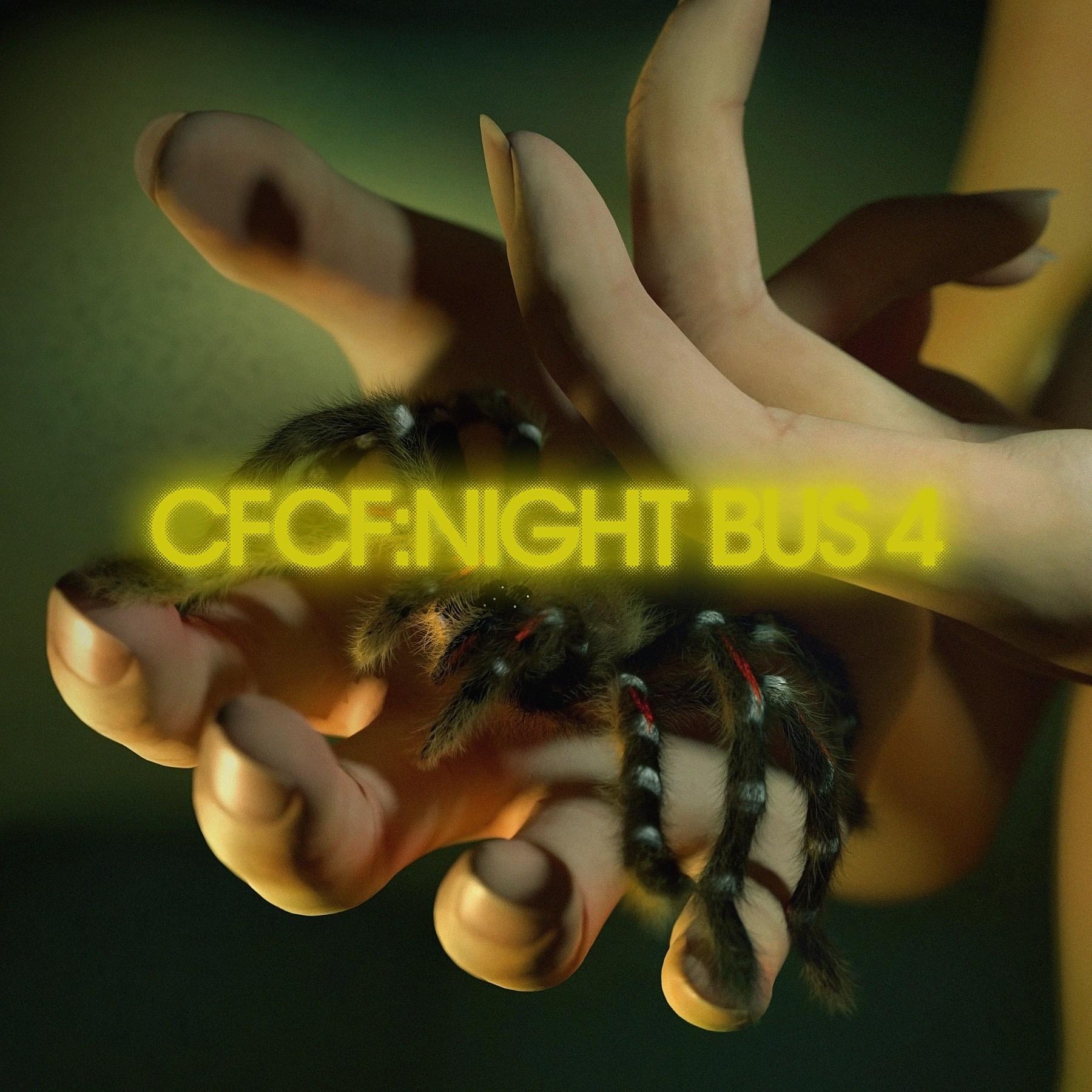 NIGHT BUS 4